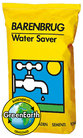 Zak_WaterSaver_GreenEarth